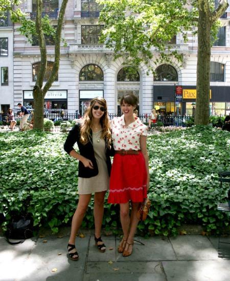 Jenni&Jess