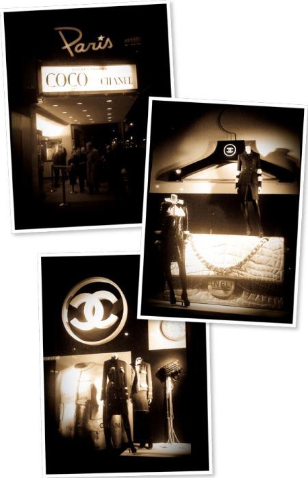 oct16-Chanel