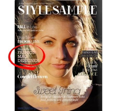 StyleSamplecover copy